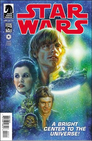 Star Wars (2013/01) 20-A