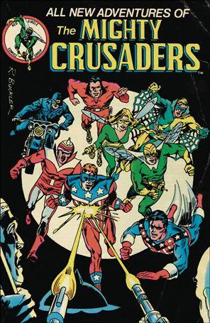 Mighty Crusaders (2017) 4-B