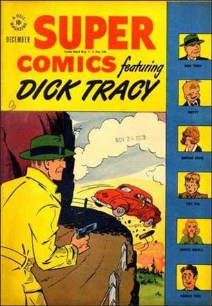 Super Comics (1938) 115-A