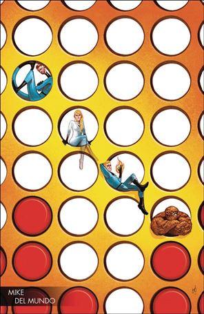 Ziggy Pig - Silly Seal Comics 1-B