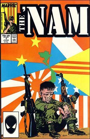 'Nam 7-A