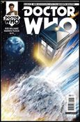 Doctor Who: The Eleventh Doctor 12-B