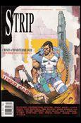 Strip 18-A