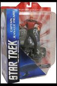 Star Trek Select