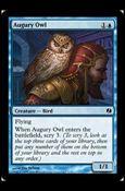 Magic the Gathering: Duel Decks: Venser vs. Koth (Base Set)3-A