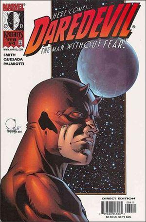 Daredevil (1998) 4-A