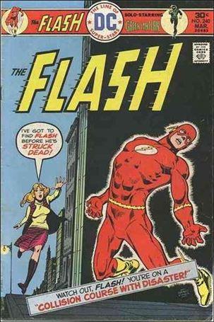 Flash (1959) 240-A
