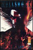 Hellshock (1994) 1-B