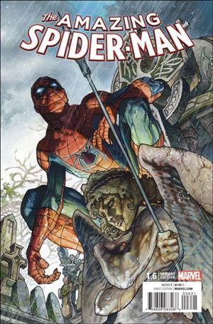 Amazing Spider-Man (2015) 1.6-B