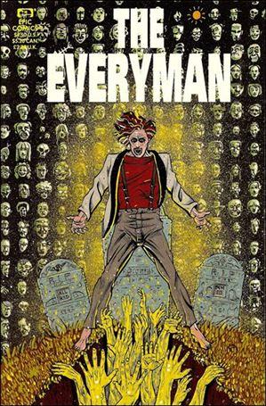 Everyman 1-A