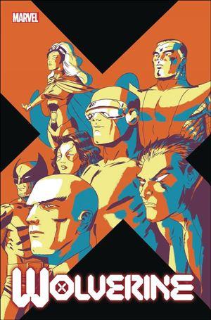 Wolverine (2020) 2-C