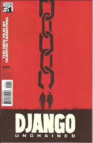 Django Unchained 1-A