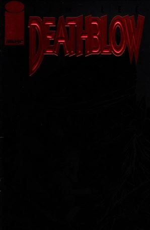 Deathblow (1993) 1-A