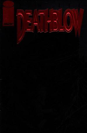 Deathblow (1993) 1-A