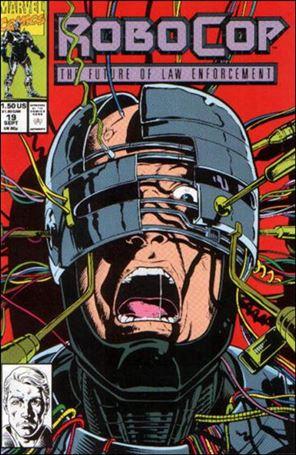 Robocop (1990) 19-A
