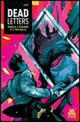 Dead Letters 7-A