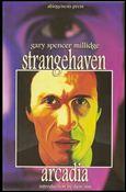 Strangehaven (UK) 1-A