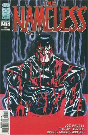 Nameless (1997) 1-A