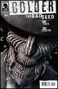 Colder: The Bad Seed 1-A