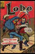 Lobo (1965) 2-A