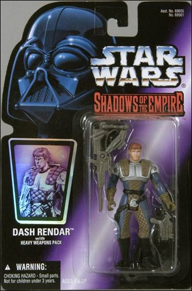 hasbro shadow of the empire action figures