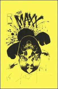 Maxx 1-F by Image