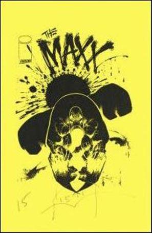 Maxx 1-F