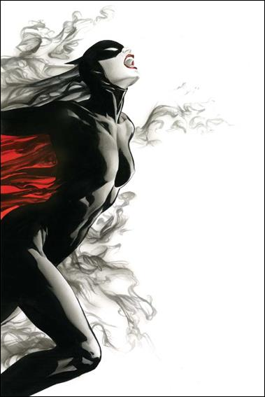 Miss Fury (2013) 1-G by Dynamite Entertainment