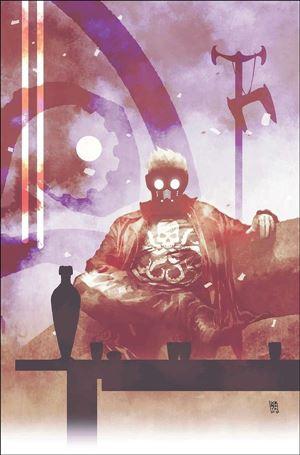 Secret Empire 6-C