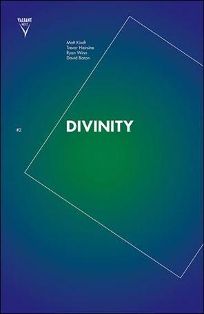 Divinity (2015) 2-B