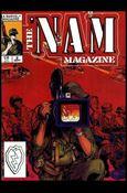 Nam Magazine 2-A