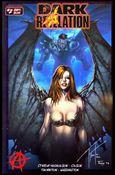 Dark Revelation 2-A
