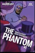King: The Phantom 2-A
