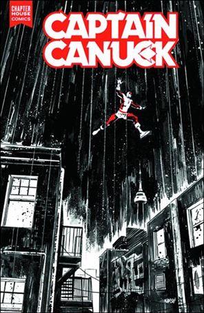 Captain Canuck (2015) 6-B