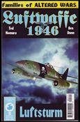 Luftwaffe: 1946 (1997) 2-A