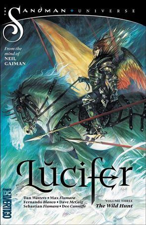 Lucifer (2019) 3-A