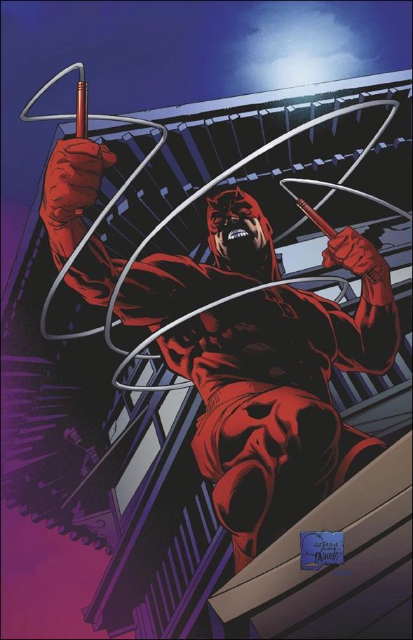 Daredevil (2019) 1-H by Marvel