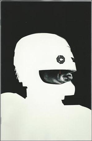 Robocop: Last Stand 1-B