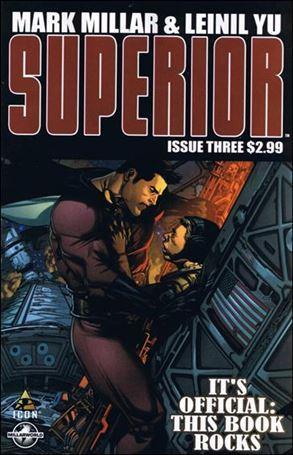 Superior 3-A