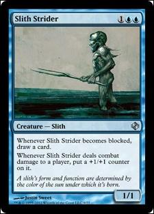 Magic the Gathering: Duel Decks: Venser vs. Koth (Base Set)9-A by Wizards of the Coast