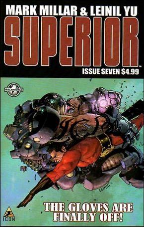 Superior 7-A