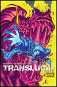 Translucid 5-A