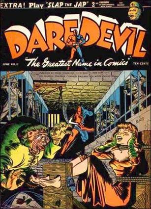 Daredevil (1941) 11-A