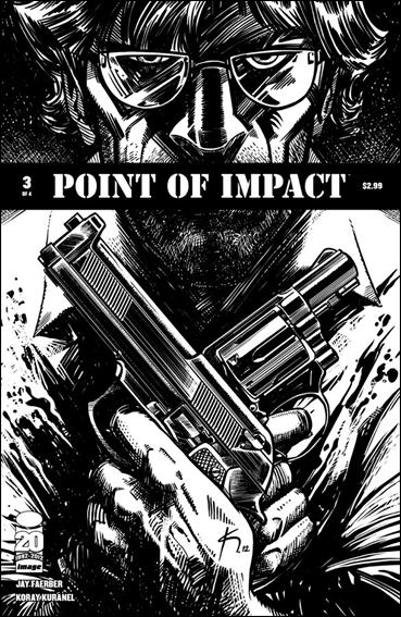 Point of Impact 3-A by Image