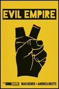 Evil Empire 4-A