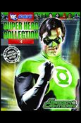 DC Comics Super Hero Collection (UK) 4-A