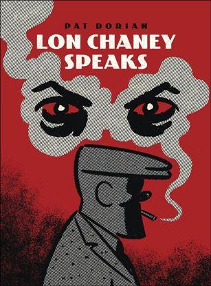 Lon Chaney Speaks nn-A