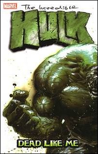 Incredible Hulk (2002) 7-A by Marvel