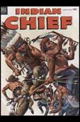 Indian Chief 13-A