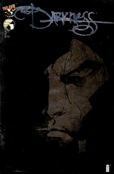 Darkness (1996) 1-C by Top Cow